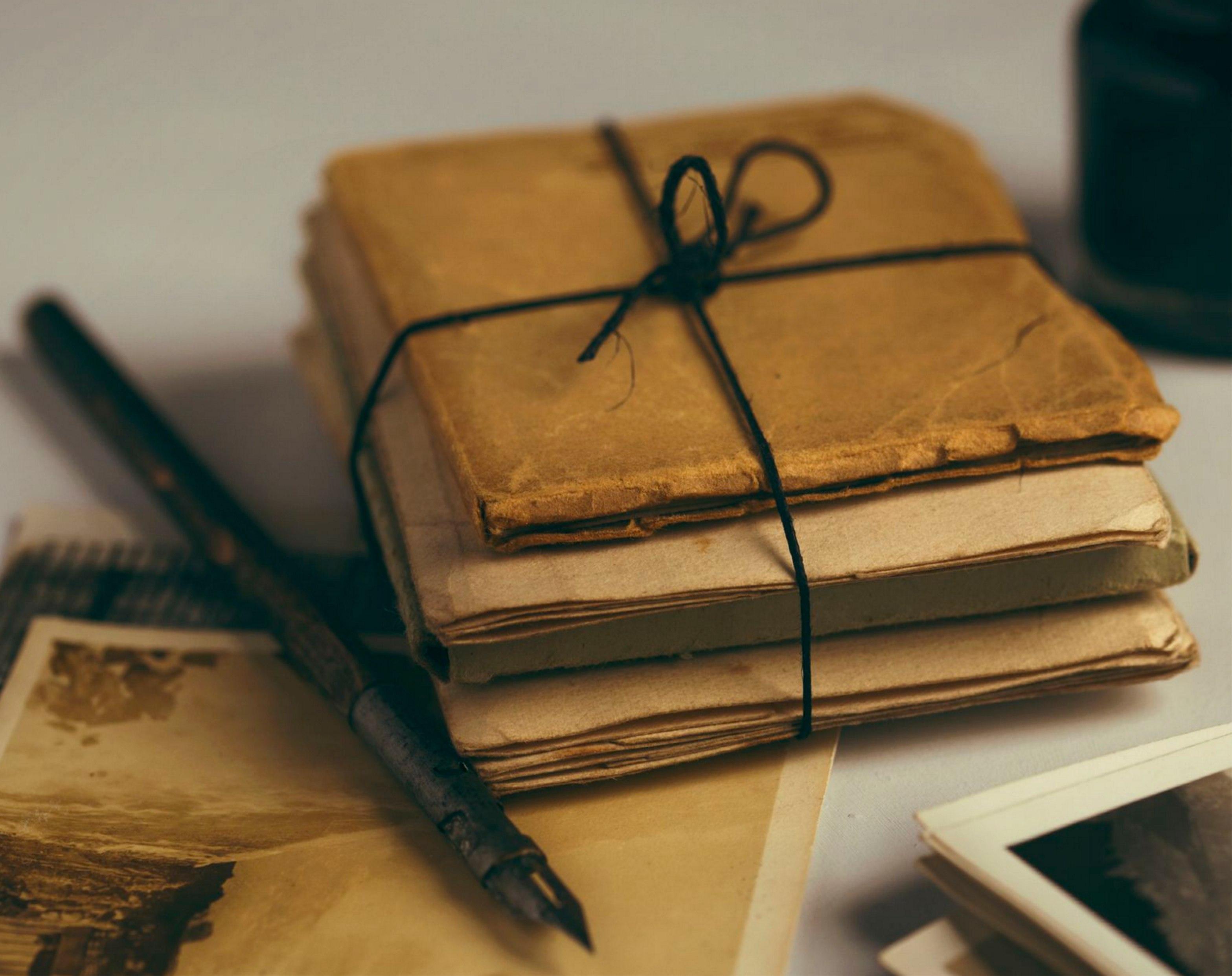 Writing Job Descriptions | Ongig