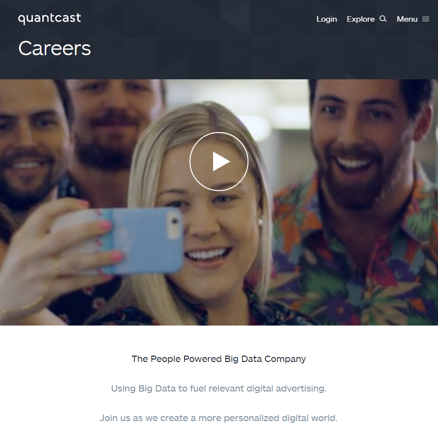 best-company-career-sites-quantcast-ongig