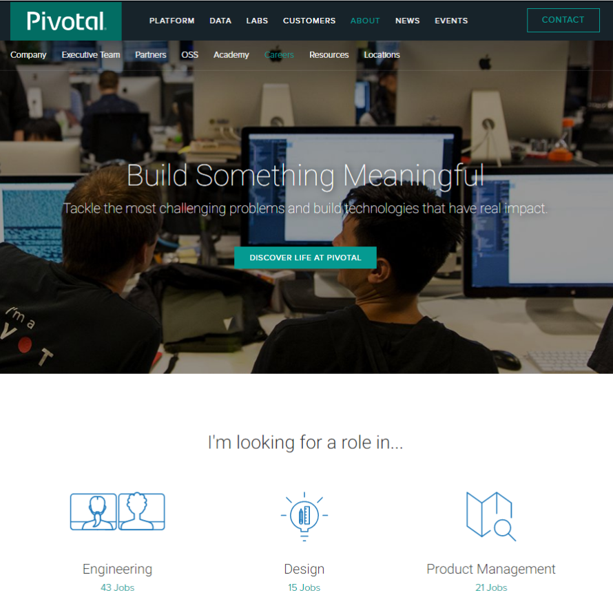 best-company-career-sites-pivotallabs-ongig