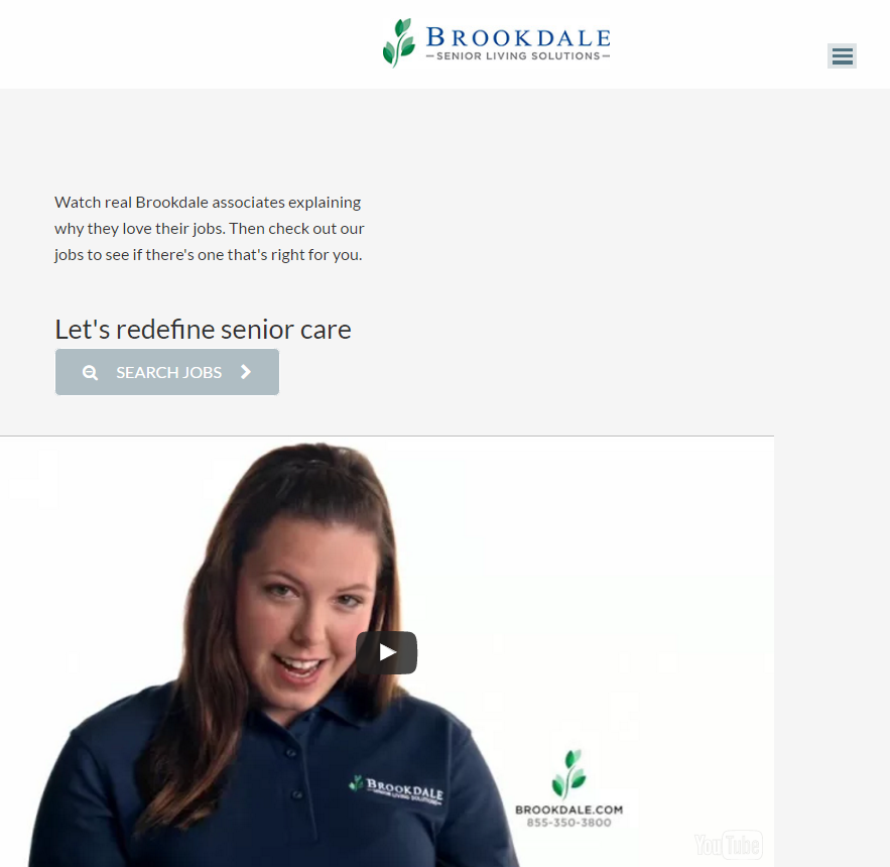 best-company-career-sites-brookdalecareers-ongig