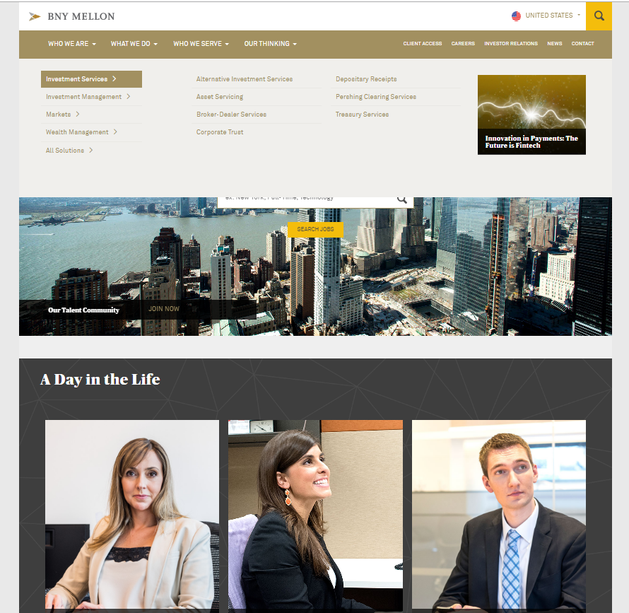 best-company-career-sites-bnymellon-ongig
