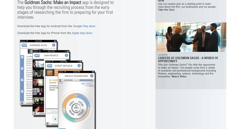Best Company Career Site Ideas Careers App Ongig