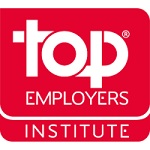 Top Employers institute top employer ongig blog 2