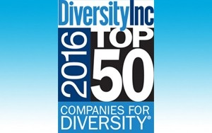 Diversity inc top 50 companies for diversity award ongig blog