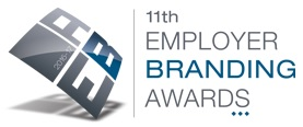 Employer Branding Awards Ongig Blog