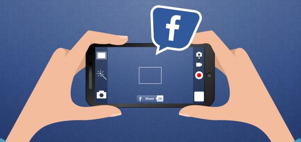 Facebook Live Recruiting Ongig Blog