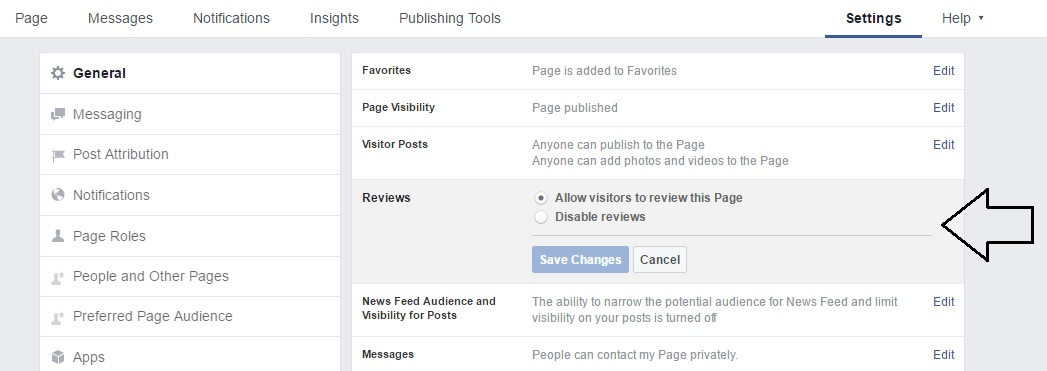 Reviews and Ratings Facebook Careers Page Ongig Blog