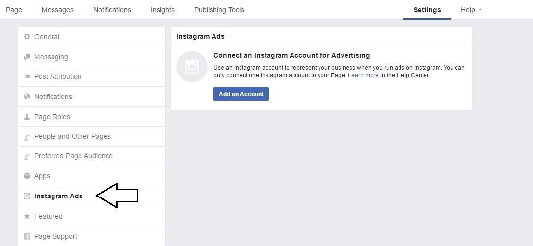 Instagram Feed Facebook Careers Page Ongig Blog