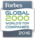 forbes-global-2000-worlds-top-companies