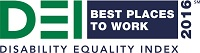 disability-equality-index-best-places-to-work