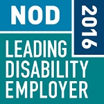 national-organization-on-disability-employer-seal-ongig-blog
