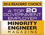 minority-engineer-magazine-top-50-employers-ongig-blog