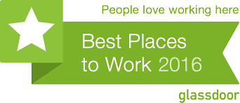 employer-of-choice-award-glassdoor