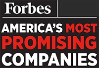 forbes-americas-most-promising-companies