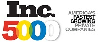inc-5000-americas-fastest-growing-companies-ongig-blog