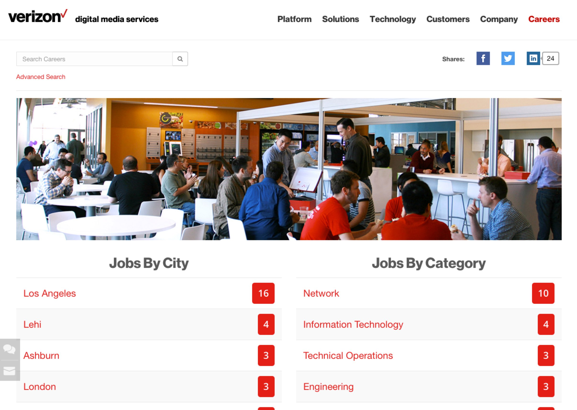 ats-job-search-page-should-have-links-to-cities-and-departments-1