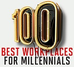 100-best-workplace-for-millennials-fortune