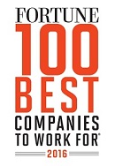 fortune-great-place-to-work-100-best-companies-to-work-for-2-ongig-blog