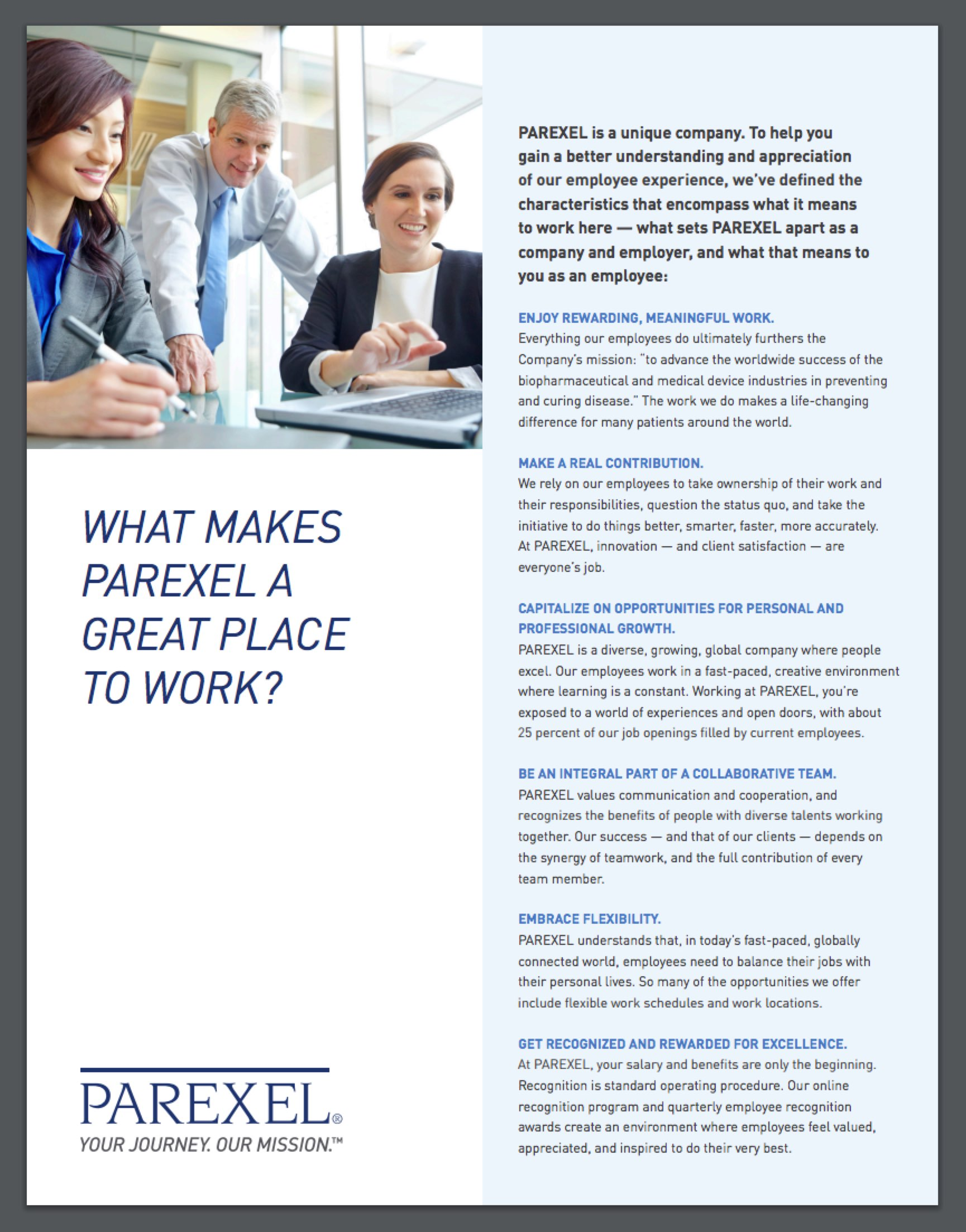 employee-value-proposition-evp-example-from-parexel-company-career-site