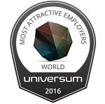 universums-most-attractive-employers