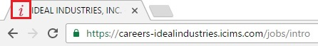ideal-industries-icims-favicon-ongig-blog