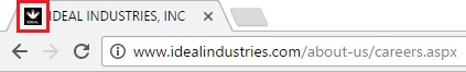 ideal-industries-favicon-ongig-blog