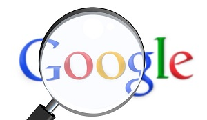 google-seo-mobile-recruiting-ongig-2