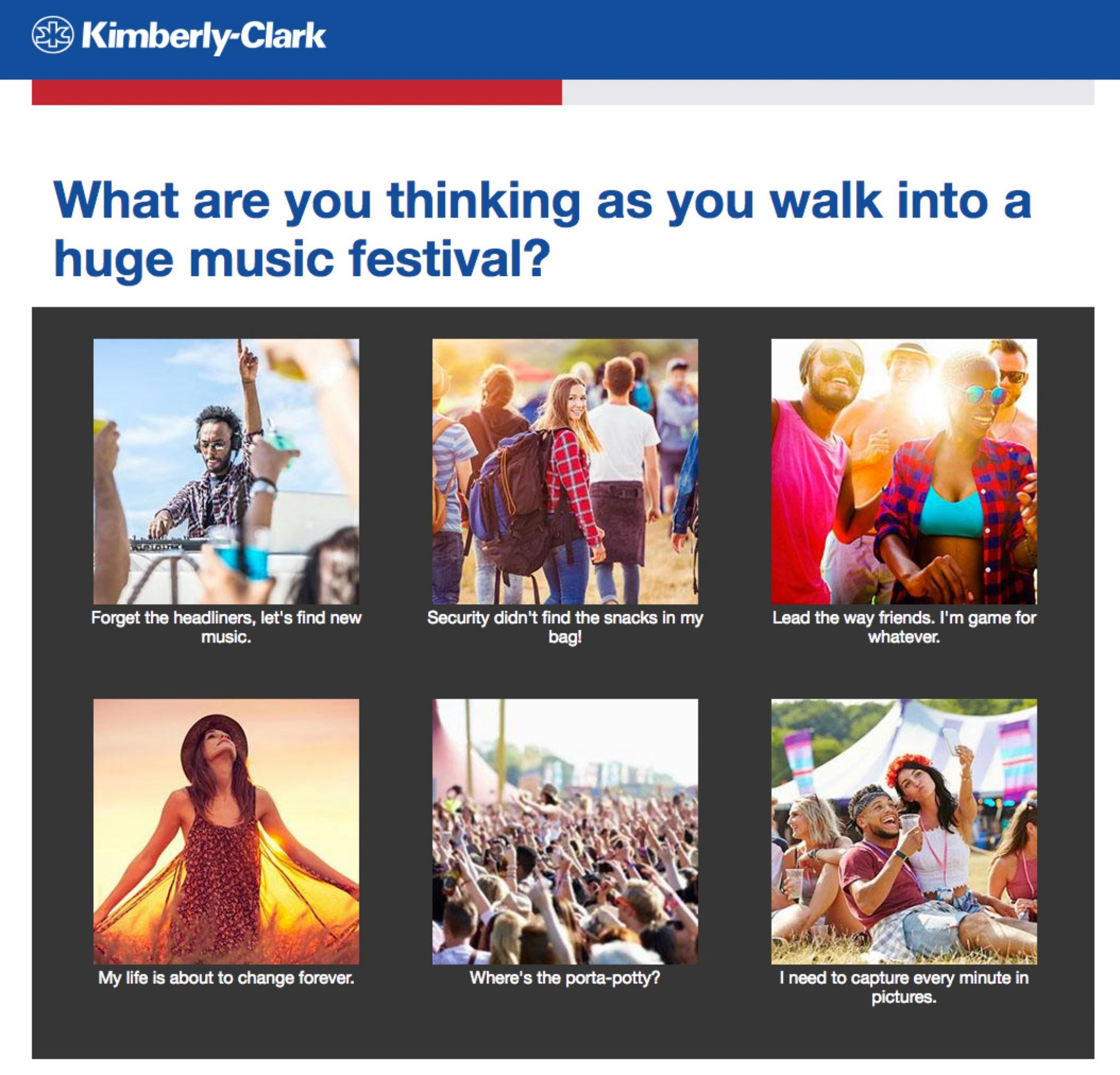 kimberly-clark-recruitment-quiz-6-ongig-blog