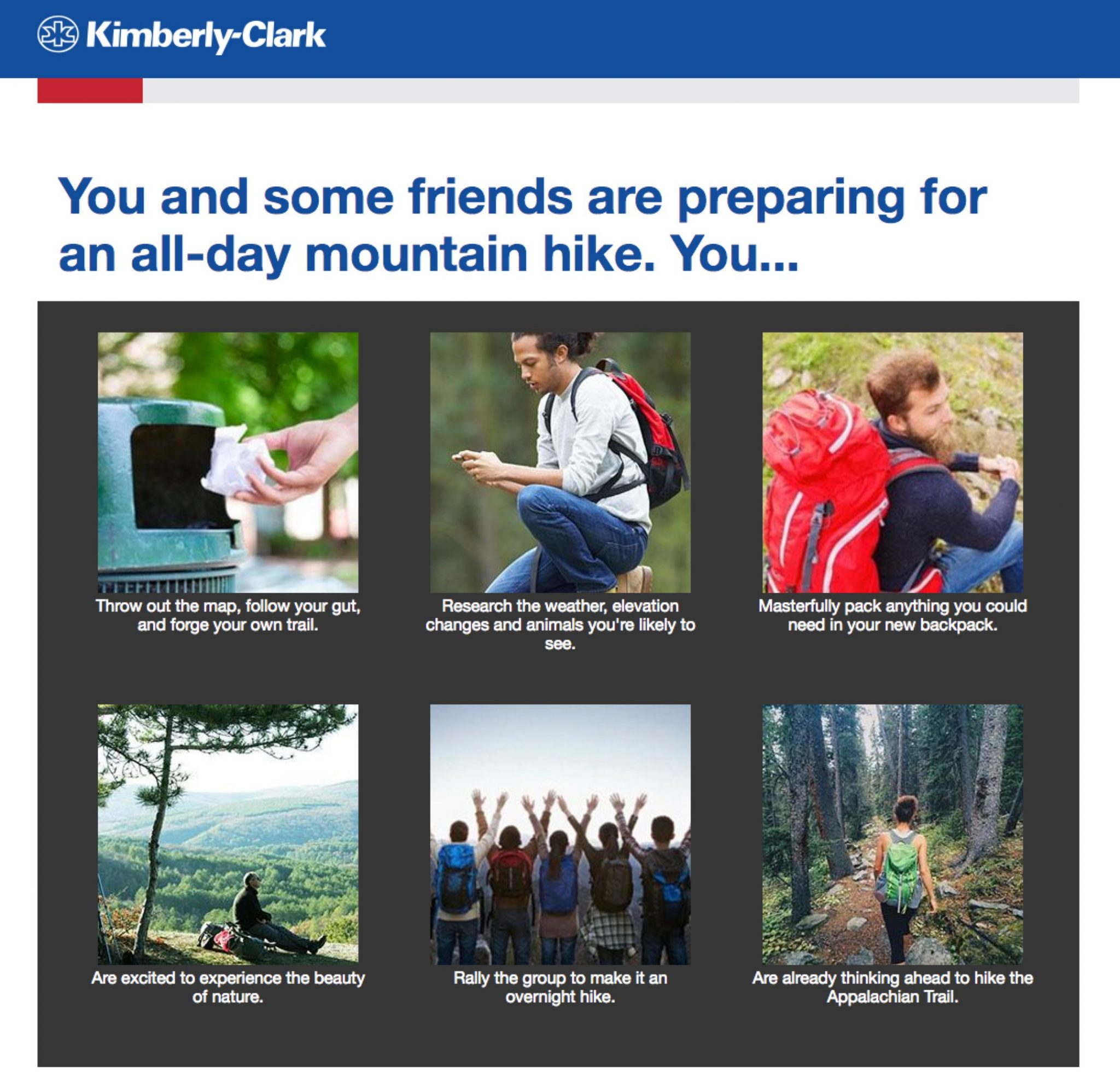 recruitment-tests-kimberly-clark-2-ongig-blog