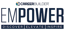 Careerbuilder Empower 2017