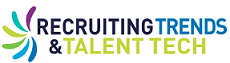 HR Executive Recruiting Trends and Talent Tech Conference 2017