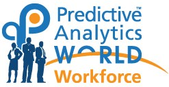 Predictive Analytics World Workforce - Ongig Blog