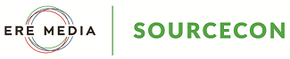 ERE Media Sourcecon Logo - Ongig Blog