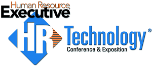 Human Resource Executive HR Technology Logo - Ongig Blog