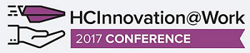 HCI Innovation at Work Conference - Ongig Blog