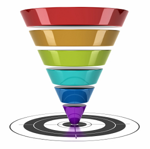 Recruiting Funnel Google for Jobs - Ongig