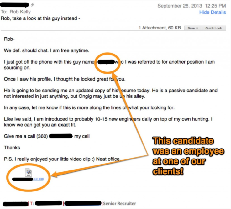 Email-from-bad-recruiter-phishing-for-client-3