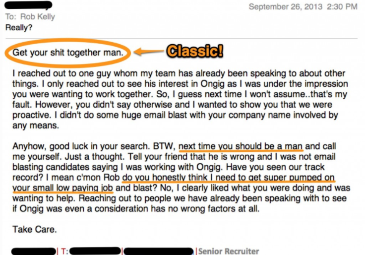 Email-from-bad-recruiter-phishing-for-client-4