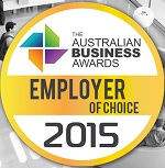 Australian Business Awards Ongig Blog 2