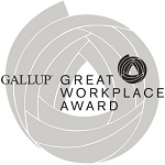 Gallup great workplace award ongig blog 2