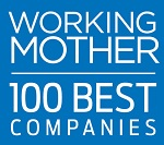 working mother 100 best companies employer award ongig blog