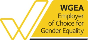 WGEA Employer of Choice Award Ongig Blog