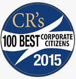corporate-responsibilitys-100-best-corporate-citizens