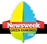 newsweek-top-green-companies-in-us-ongig-blog