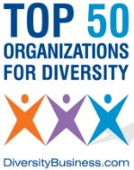 diversitybusiness-com-top-organizations-for-diversity-ongig-blog