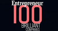 entrepreneur-top-100-brilliant-companies-ongig-blog