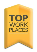 workplace-dynamics-top-workplaces