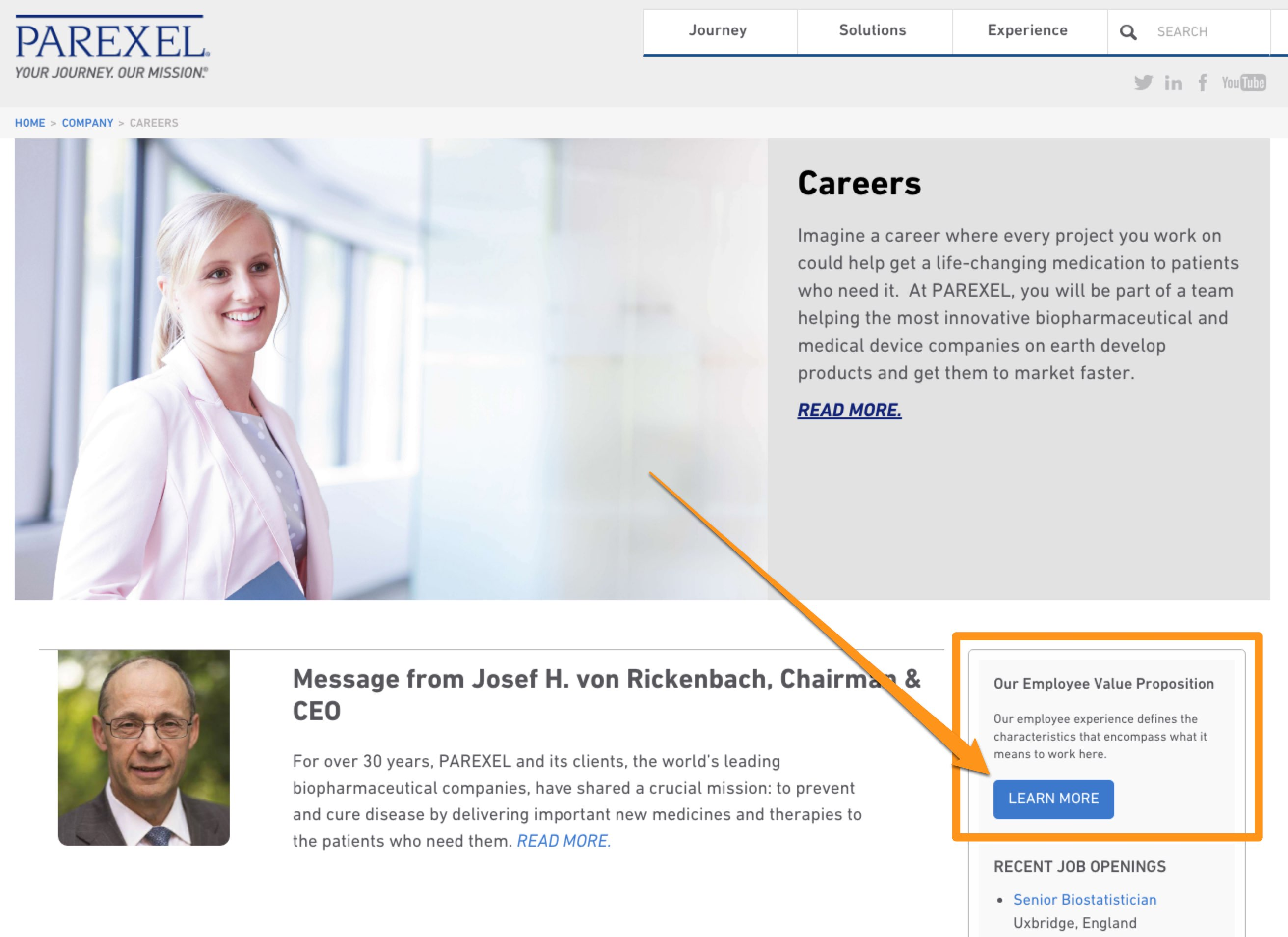 employee-value-proposition-evp-on-company-career-page-job-search