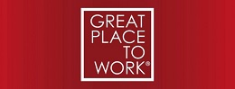 Great Place To Work Ongig Blog