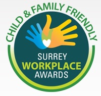 Surrey Workplace Awards Child and Family Friendly Ongig Blog